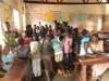 childrens_ministry_1