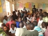 childrens_ministry_3