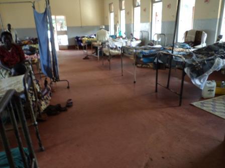 hospital_ward_2