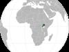 uganda_orthographic_projection-svg_