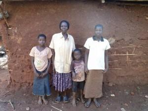 Nanangwe_Rose