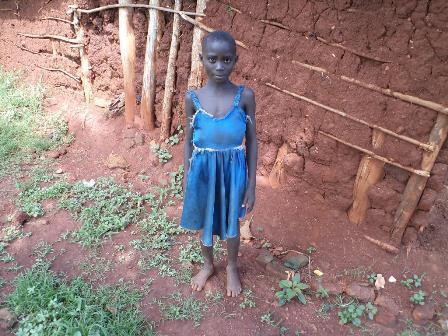 Joan_Namagembe