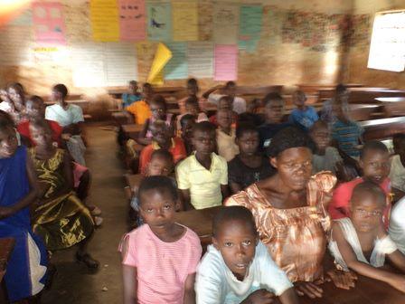 childrens_ministry_2