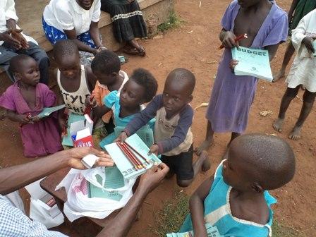 handing_out_new_school_supplies