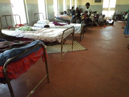 hospital_ministry