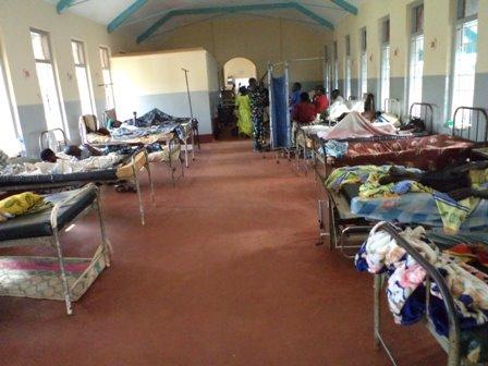 hospital_ministry_4