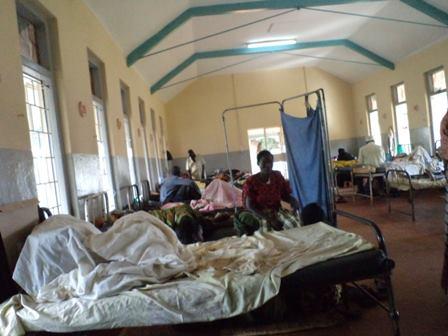 hospital_ward
