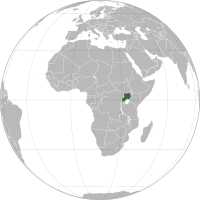 uganda_orthographic_projection-svg_